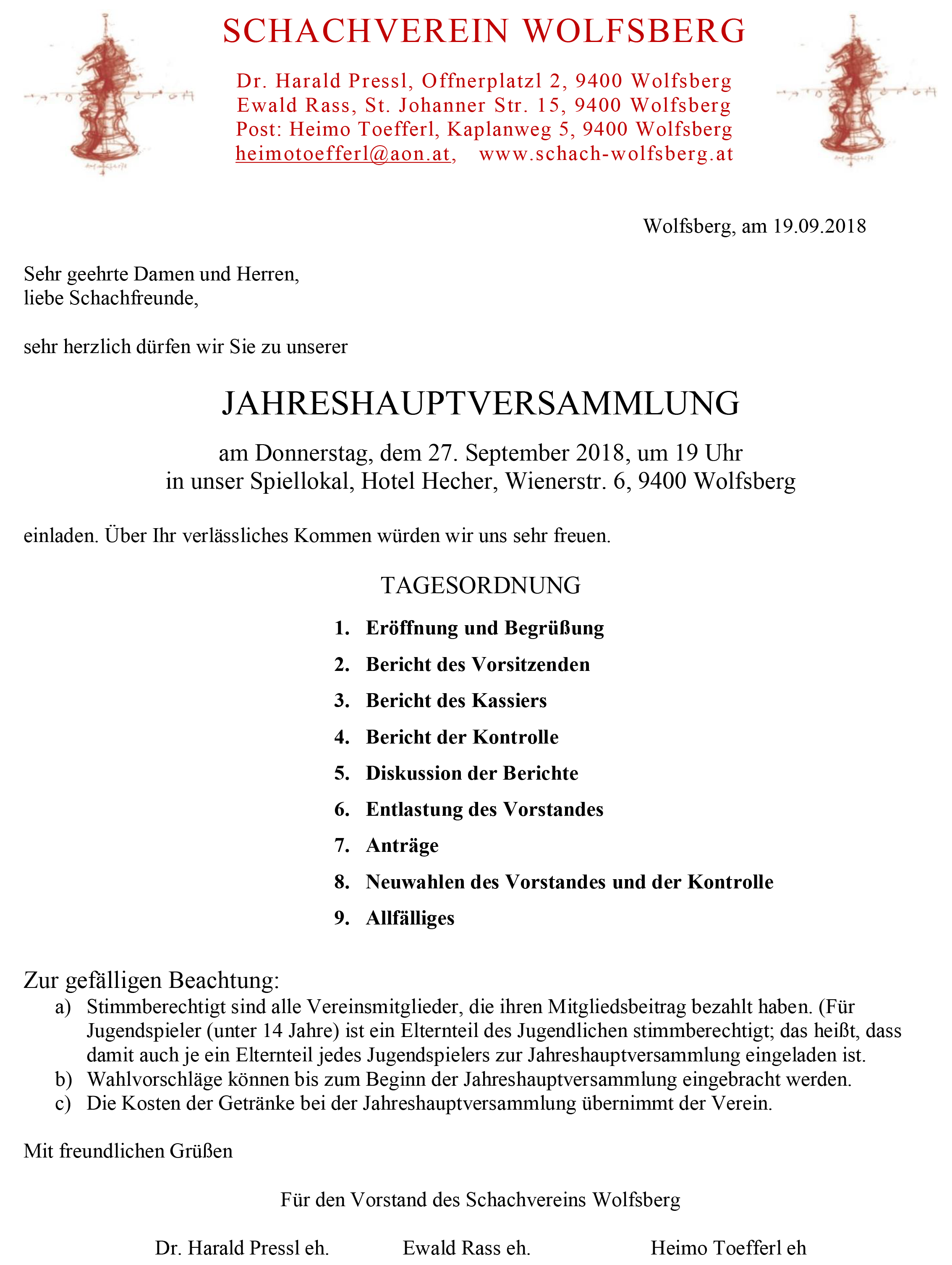 tl_files/opensite/content/JHVersammlung 2018-Einladung_org.png